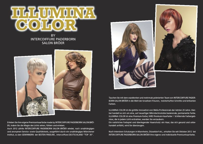 illumina_color.jpg